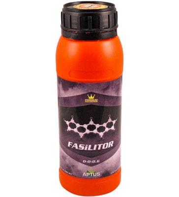 Aptus FaSilitor