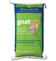 Gnat Nix Fungus Gnat Control