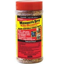 how to get rid fungus gnats in worm bins