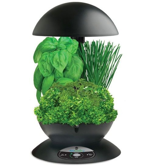 Aeroponics Systems Planet Natural