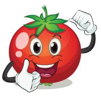Tomato Gardening Supplies