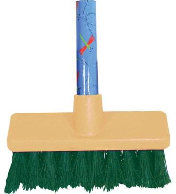 Junior Garden Brush