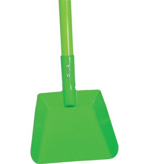 Kids Garden Shovel