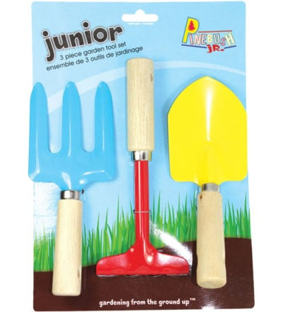 Junior Garden Tools