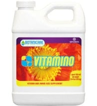 Vitamino Vitamin Supplement