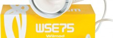Sulfur Burner (WSE75)