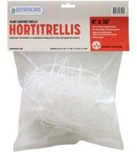 Horti Trellis