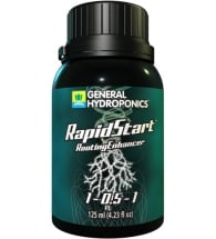 RapidStart Rooting Enhancer