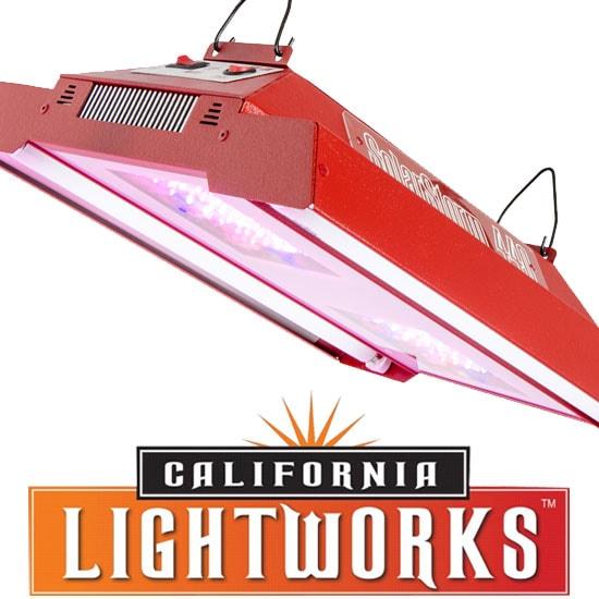 SolarStorm 440 LED