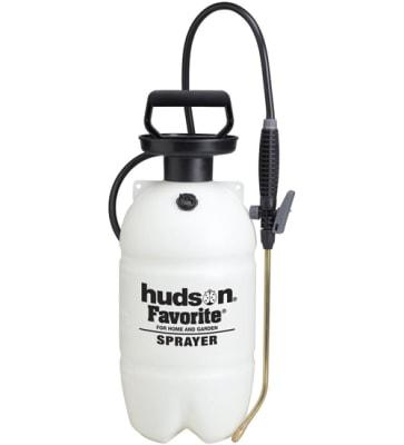 Home & Garden Sprayer