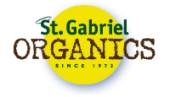 St. Gabriel Organics