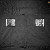 gorilla-9×9-tent