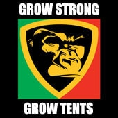 Grow Tents for Sale | Planet Natural
