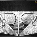 Gorilla Tent 12x12
