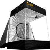 gorilla-tent-5-5