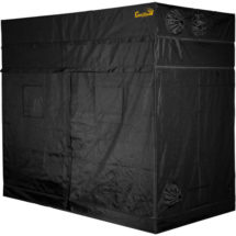 Gorilla Grow Tent 5 x 9