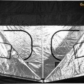 gorilla-tent-5-9