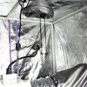 light-house-grow-tent