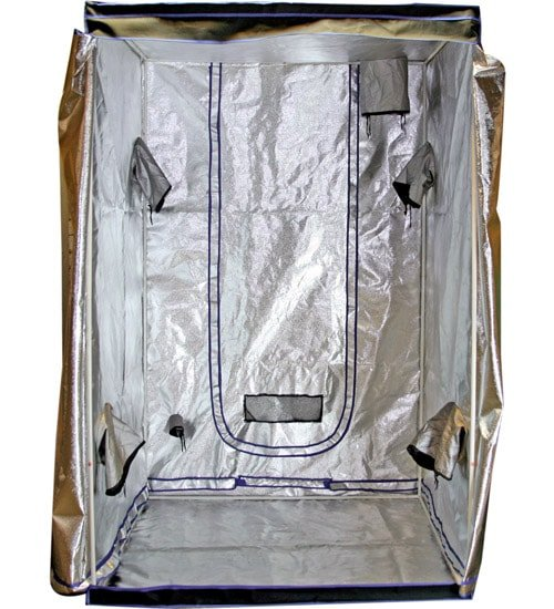 Lighthouse 4X4 Grow Tent. lighthouse-4×4  sc 1 st  Planet Natural & Lighthouse Grow Tent 4X4 by Hydrofarm | Planet Natural