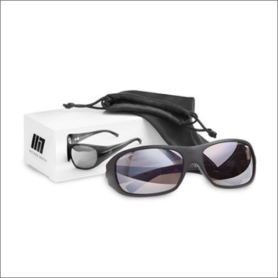 Operator MH Plus Sunglasses