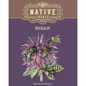 bee-balm-pack