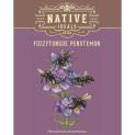 Fuzzytongue Penstemon Seed Pack
