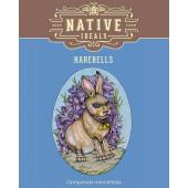 harebells-pack