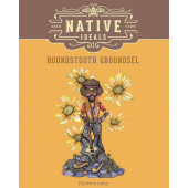 houndstooth-groundsel-pack