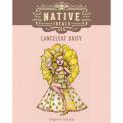 Lanceleaf Daisy Seed Pack