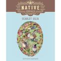 Scarlet Gilia Seed Pack