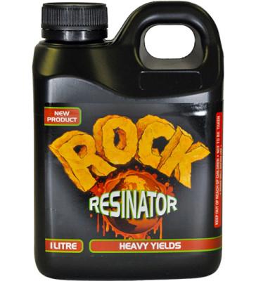 Rock Resinator