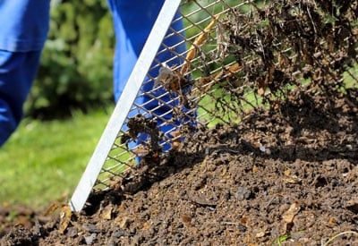 Why Homemade Compost is Best | Planet