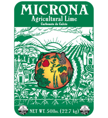Microna Agricultural Lime