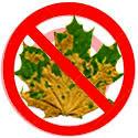 Garden Pest Control
