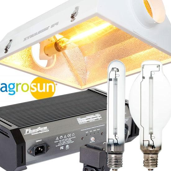 400w grow lights for sale planet natural. Black Bedroom Furniture Sets. Home Design Ideas
