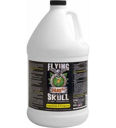 Nuke Em Pesticide