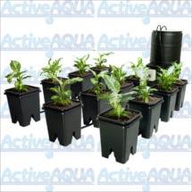 Active Aqua Grow Flow Hydro Kit