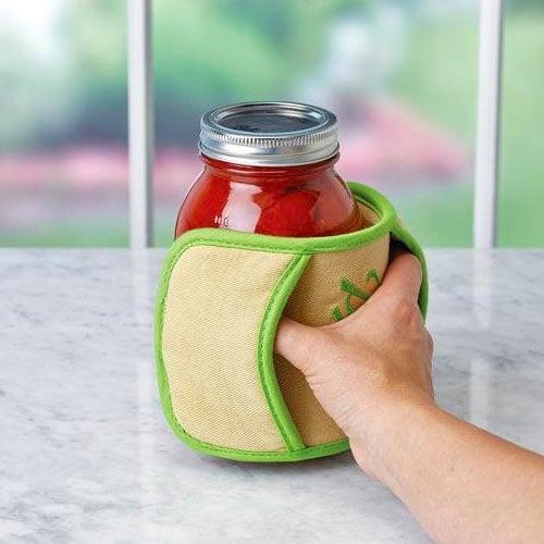 Hot Jar Handler