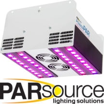 powerPAR Greenhouse LED