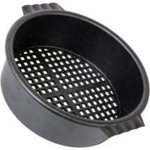 Bucket Screen