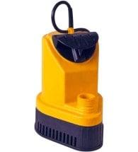 Mondi Pump 1585 GPH
