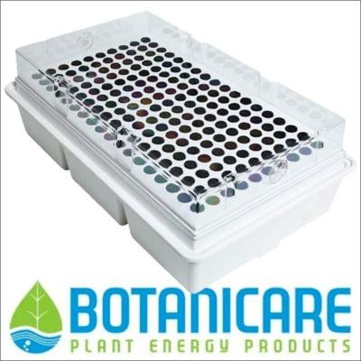 Botanicare Power Cloner 180