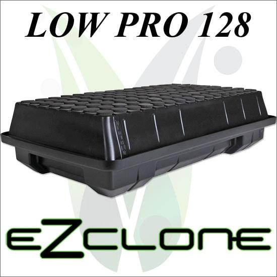 EZ Clone Low Pro System - 128 Site