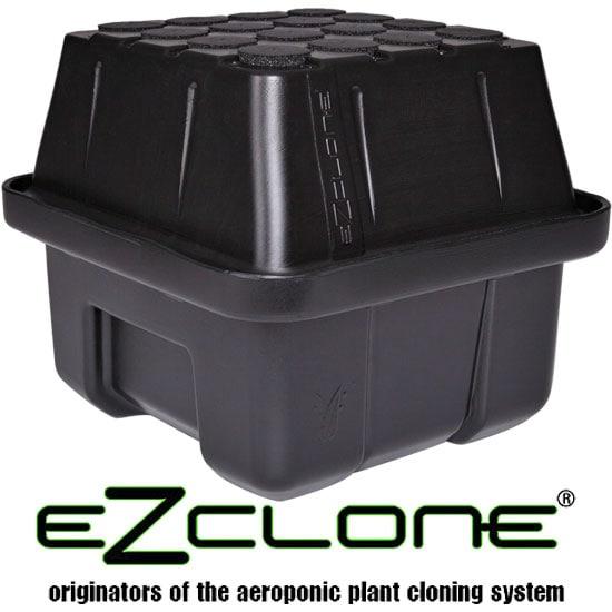EZ Clone 16 System