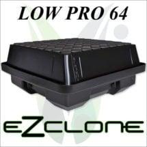 EZ Cloning System - 64 Site, Low Pro