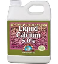 Liquid Calcium Fertilizer