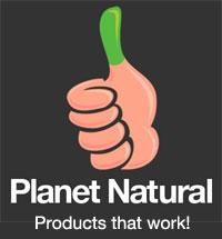 Planet Natural