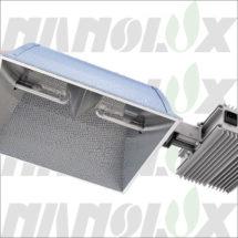 CMH Light Fixture (630W)
