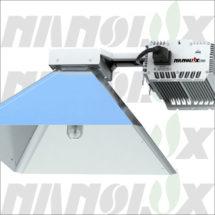 CMH Light Fixture (315W)