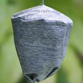 wasp-deterrent